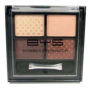 Eye Shadow | Eye MakeUp | Eye Cosmetics | Eyeshadow Palette | Eyeshadow MakeUp